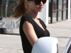 miranda-kerr-candids-in-hollywood-14