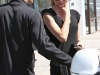 miranda-kerr-candids-in-hollywood-16