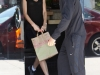 miranda-kerr-candids-in-hollywood-17