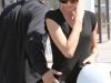 miranda-kerr-candids-in-hollywood-18