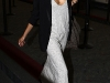 miranda-kerr-cleavage-candids-at-lax-airport-01