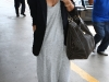 miranda-kerr-cleavage-candids-at-lax-airport-05