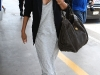 miranda-kerr-cleavage-candids-at-lax-airport-07