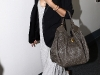 miranda-kerr-cleavage-candids-at-lax-airport-08
