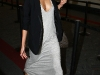 miranda-kerr-cleavage-candids-at-lax-airport-10