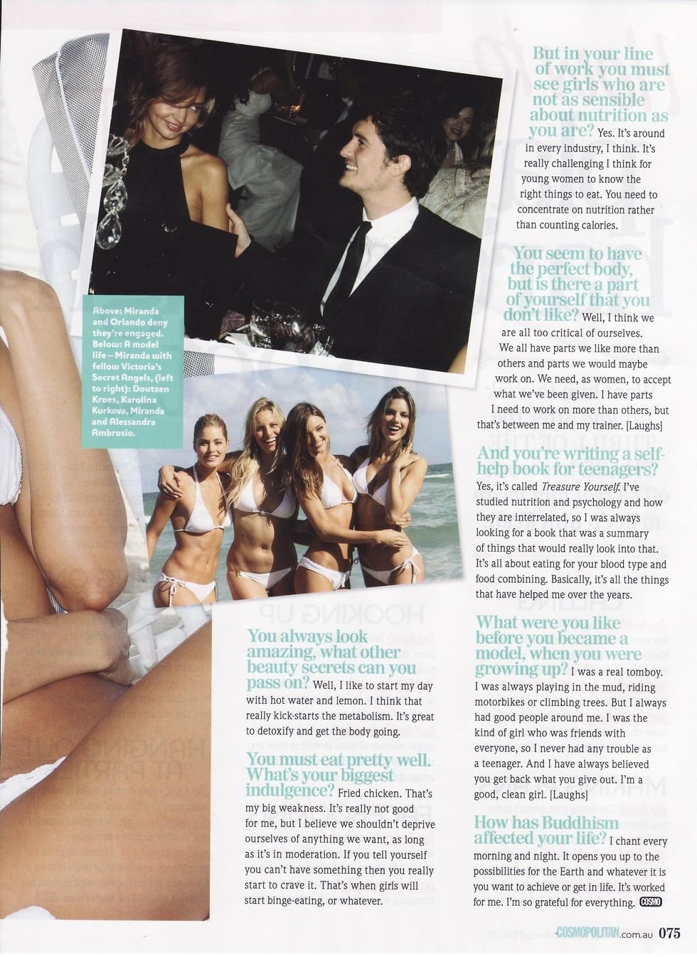 miranda-kerr-cosmopolitan-magazine-april-2009-01