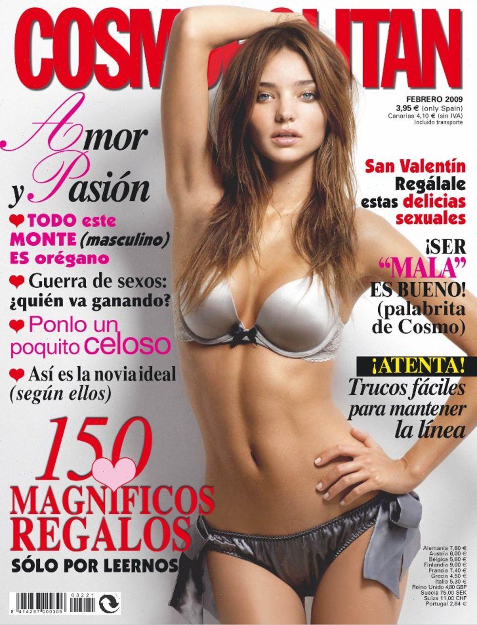 miranda-kerr-cosmopolitan-magazine-cover-february-2009-01