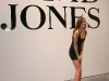 miranda-kerr-david-jones-autumnwinter-09-season-launch-02