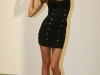 miranda-kerr-david-jones-autumnwinter-09-season-launch-09