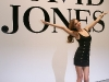miranda-kerr-david-jones-autumnwinter-09-season-launch-13