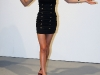 miranda-kerr-david-jones-autumnwinter-09-season-launch-15