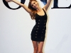 miranda-kerr-david-jones-autumnwinter-09-season-launch-18