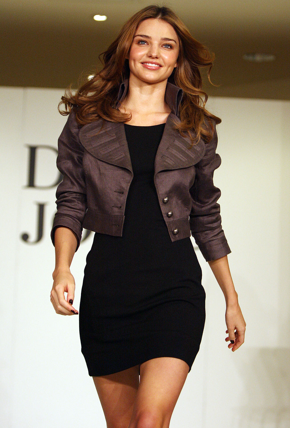 miranda-kerr-david-jones-autumnwinter-fashion-2009-in-perth-01