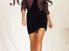 miranda-kerr-david-jones-autumnwinter-fashion-2009-in-perth-08