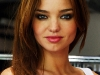 miranda-kerr-david-jones-photocall-in-sydney-03