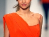 miranda-kerr-david-jones-springsummer-2009-collection-launch-in-melbourne-01