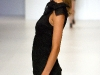 miranda-kerr-david-jones-springsummer-2009-collection-launch-in-melbourne-02