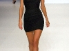 miranda-kerr-david-jones-springsummer-2009-collection-launch-in-melbourne-19