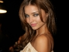 miranda-kerr-david-jones-summer-2008-collections-launch-after-party-in-sydney-02