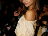miranda-kerr-david-jones-summer-2008-collections-launch-after-party-in-sydney-04