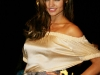 miranda-kerr-david-jones-summer-2008-collections-launch-after-party-in-sydney-05
