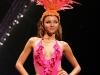miranda-kerr-david-jones-summer-2008-collections-launch-in-sydney-01