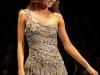 miranda-kerr-david-jones-summer-2008-collections-launch-in-sydney-06