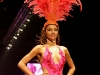 miranda-kerr-david-jones-summer-2008-collections-launch-in-sydney-07