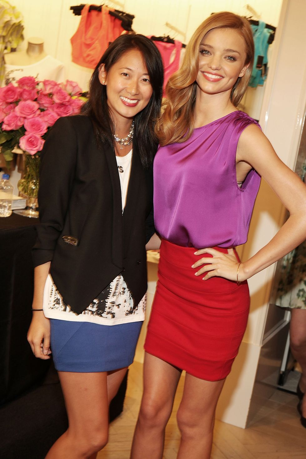 miranda-kerr-fashions-night-out-event-in-new-york-01