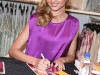 miranda-kerr-fashions-night-out-event-in-new-york-05