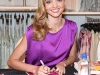miranda-kerr-fashions-night-out-event-in-new-york-07