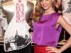 miranda-kerr-fashions-night-out-event-in-new-york-08