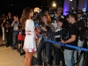 miranda-kerr-gran-canaria-moda-calida-in-las-palmas-in-spain-12