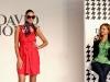 miranda-kerr-hosts-in-store-fashion-workshop-in-melbourne-16