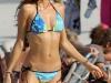 miranda-kerr-in-bikini-at-beach-in-st-barts-mq-07