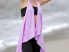 miranda-kerr-in-bikini-at-victorias-secret-photoshoot-set-in-st-barth-17