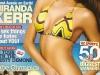 miranda-kerr-in-bikini-in-ralph-magazine-august-2008-mq-01