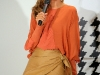 miranda-kerr-in-store-fashion-workshop-in-sydney-03