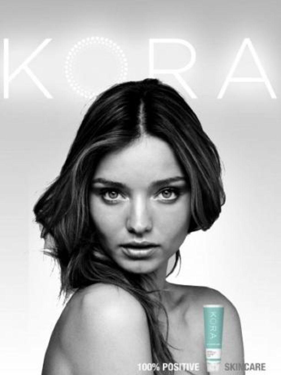 miranda-kerr-kora-skincare-advert-01