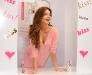 miranda-kerr-launches-victorias-secrets-heavenly-kiss-fragrance-05
