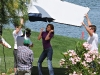 miranda-kerr-photoshoot-candids-in-palm-springs-03