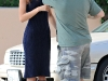 miranda-kerr-photoshoot-candids-in-palm-springs-08