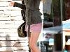 miranda-kerr-photoshoot-candids-in-palm-springs-11