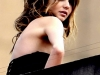 miranda-kerr-photoshoot-candids-in-sydney-01