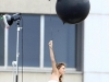 miranda-kerr-photoshoot-candids-in-sydney-05