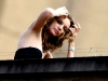 miranda-kerr-photoshoot-candids-in-sydney-07