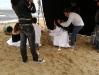 miranda-kerr-speedo-body-suit-photoshoot-lq-19