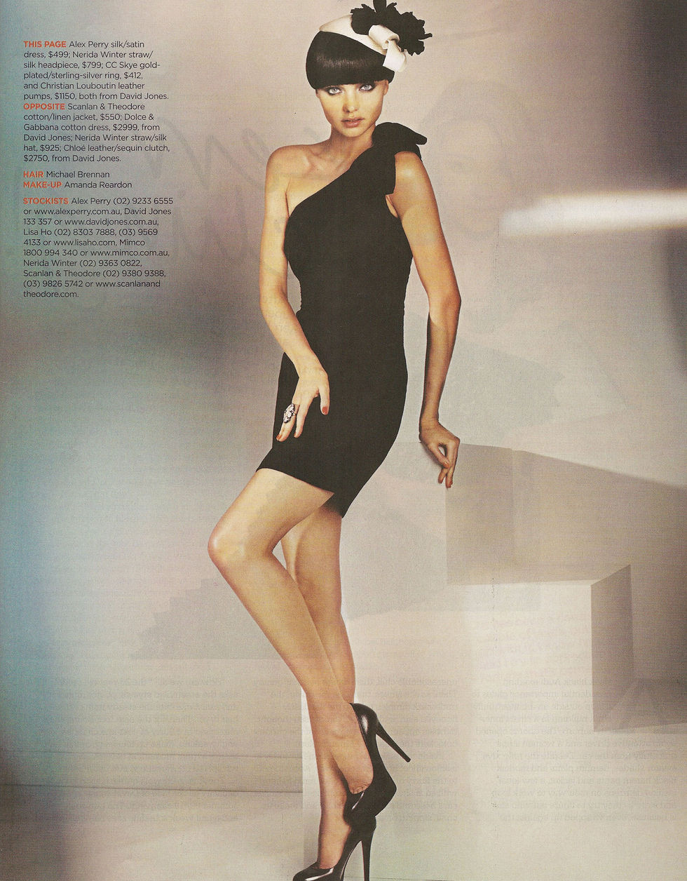 miranda-kerr-sunday-herald-sun-magazine-november-2009-01