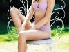 miranda-kerr-victorias-secret-dream-angels-push-up-bra-commercial-01