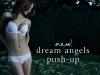 miranda-kerr-victorias-secret-dream-angels-push-up-bra-commercial-02